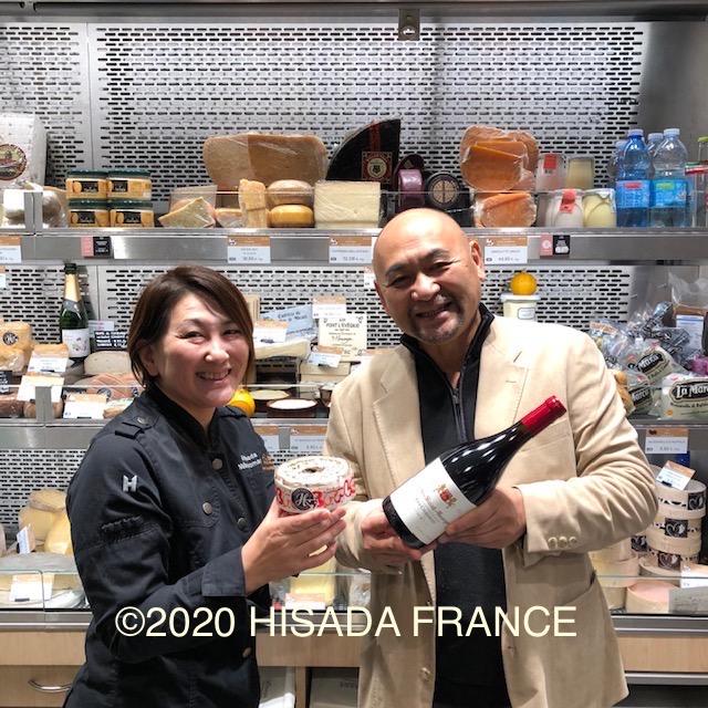 【HF00161】美食家も唸なる! 冬の贅沢コラボ セット